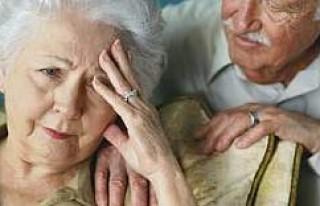 İsveçli Bilimadamları Alzheimer'ın sebebini...