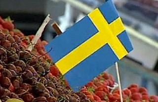 İsveç'te, 8 saatlik çalışma süresi, 6 saate...