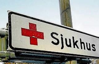 İsveç'te bir sağlık skandalı daha!