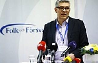İsveç'te iki terör saldırısı son anda önlenmiş!