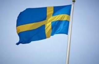 İsveç'ten çok sayıda başarılı girişim çıkmasının...