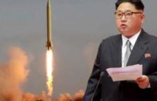 İsveç'ten Kuzey Kore'yi kınama