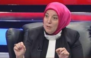 Meclis'ten devrim gibi adım: Siyasette kadına...