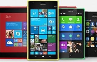 Microsoft, Windows 10 Mobile güncellemesini yayınladı!