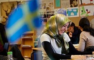 Minik Aylan, İsveçlilerin sığınmacılara bakışını...