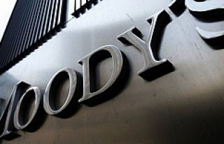 Moody's negatif faiz uygulayan Danimarka, İsveç...
