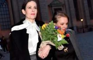 Nobel skandalı: Cinsel istismar ve sızıntı istifa...