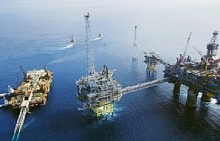 Norveç'in petrol ve gazı bakın ne zaman bitiyor
