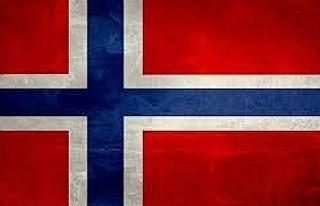 Norveç'te tüm sandıklar sayıldı: İşte...