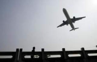 Norveç'te küçük uçak düştü: 2 ölü