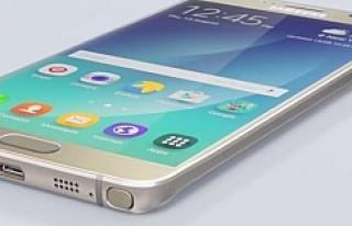 Samsung kullananlara dikkat!