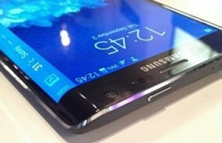 Samsung Note 5'in özellikleri