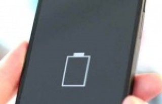 Şarjı 46 Gün Bitmeyen Akıllı Telefon Geliyor