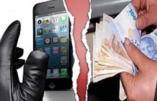 Telefon Dolandırıcıları Kulu'ya Dadandı