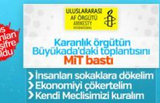 Türkiye'de İsveçli vatandaşı neden gözaltına...