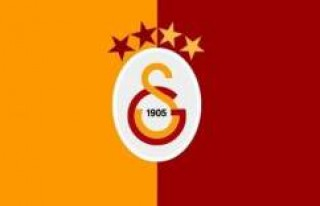 UEFA'dan Galatasaray açıklaması
