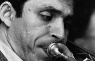 Ünlü Türk müzisyen İsveç'te vefat etti!
