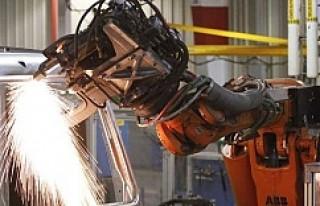 Volvo Çöp Toplayan Robotlar Üretecek