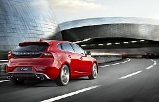 Volvo kullanıcılarına söz veriyor