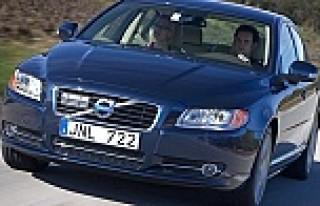 Yabancı plakalı araçların, Türkiye'de 6 ay kalma...