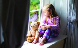 İsveç'te çocuklarda antidepresan kullanımı hızla artıyor