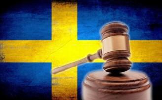 İsveç'te Müslümanlara hakaret eden politikacıya ceza