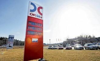 Türkiye'de benzin Avrupa'dan ucuz