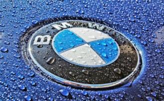 BMW'de ustabaşı Türkçe konuşmayı yasakladı