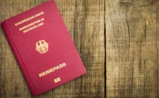 Sahte vizeden 4 bin kişi yakalandı