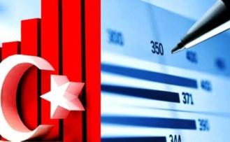 Türkiye'den 3 aylık maaş desteği