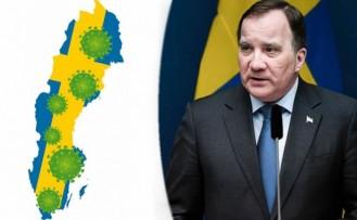 İsveç'ten koronavirüse dair ardı ardına açıklamalar