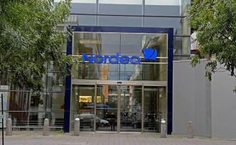 Nordea Bankın İsveç'ten taşınmasına onay çıktı