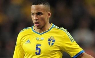 İsveçli milli futbolcu hakkında suç duyurusu