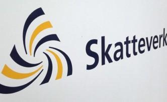 İsveç'te yeni kurulacak hükümetten şirketlere vergi indirimi