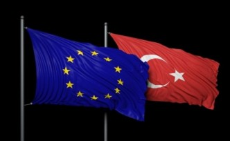 AB bu kez şaşırttı: Türkiye çok iyi durumda