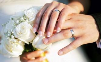 İsveç'te geçen yıl kaç kişi evlendi?