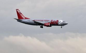 Londra-Dalaman uçağında olay çıkaran yolcuya 2 yıl hapis cezası verildi