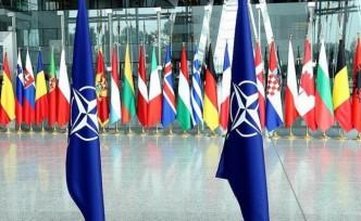 NATO'dan İdlib açıklaması