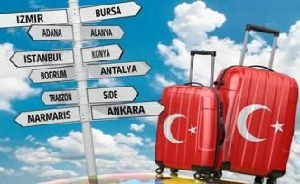 Dev turizm acentası açıkladı: Türkiye talebinde büyük artış