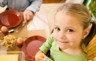 Çocuklarınızın daha zeki olması için 10 yol