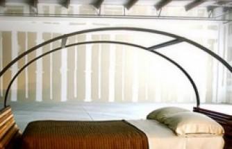 Sağlıklı uyku için en lüks tasarımlar