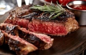İnsan beynini tüketen besinler açıklandı!