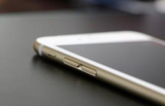 iPhone sahipleri dikkat: Kontrol edin