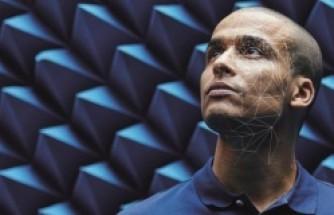 Duyuların İnterneti: Düşünce 2030'a kadar hangi 10 güce sahip olacak?