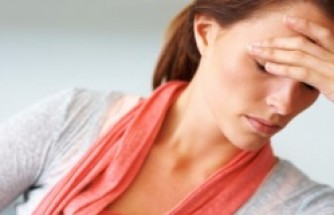 Migreni olanlar dikkat! Bu besinleri tüketmeyin