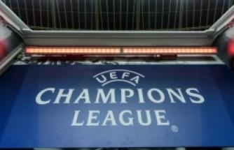 Şampiyonlar Ligi'nde Türk takımlarına karşı hat trick yapan futbolcular
