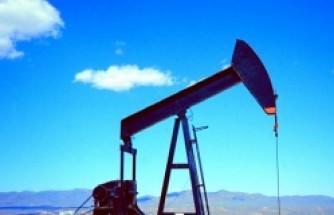 Dünyada ne kadar petrol kaldı?