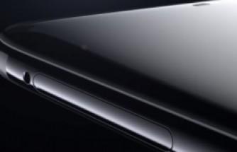 OnePlus 6 tanıtıldı