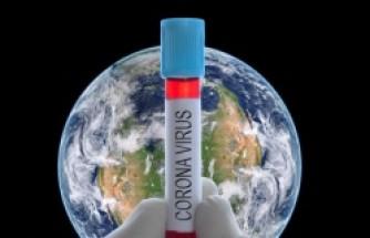 Spor dünyasında corona virüsü depremi! İşte koronavirüse yakalanan sporcular