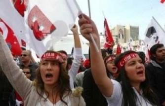 Hangi ülkede kaç Türk yaşıyor?